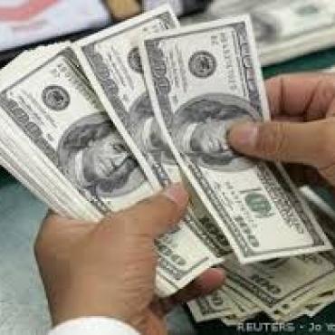 Dollar AS Perkasa, Kontraktor Minta Penyesuaian Harga