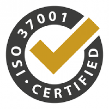 Dukung Anti Korupsi, BSN Tetapkan SNI ISO 37001:2016