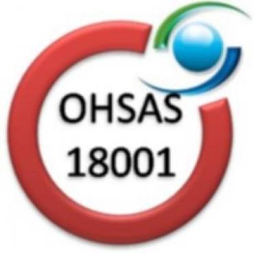 OHSAS 18001 : System Management Kesehatan dan Keselamatan