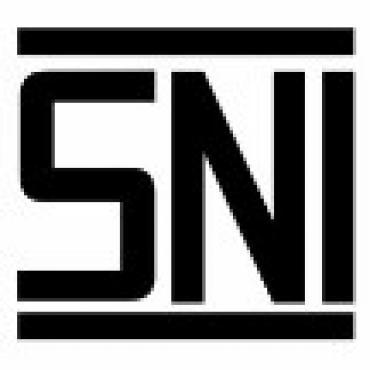 SNI : Standar Nasional Indonesia